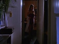 Traci Lords in Quite a distance of This Earth 1988
