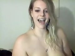 Tow-headed horny piss fetish beautie exclusively play in sight Part 03