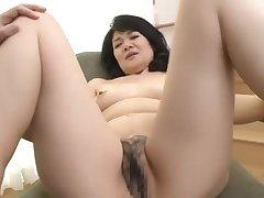 Hottest porn clip Asian , it's amazing