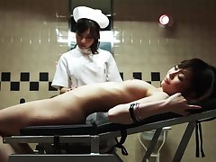27 minutes of pleasure! Really nice softcore movie by Steven Cantor