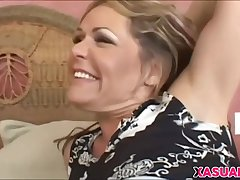Cuckold Sharing Wife On Edging High Definition - kelly leigh