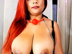 Busty milf getting her nipples sucked pussy licked sucking o