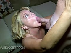 Mrs Baldwin Hardcore Mature Lady Sexual connection