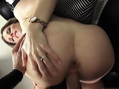 Family hot make fast to erect and mom first porn hd Cory Chase in