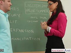 Sexual experience nearby super sexy teacher India Summer