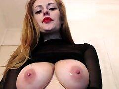 Big titty impenetrable masturbates beyond everything webcam