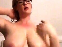 Deutsch Cuckold Schlampe Lola