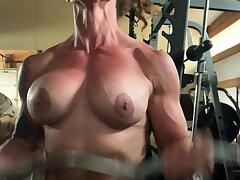 Savannah James Milfs In Heat For Big Boobs Hd