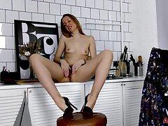 Yulija
